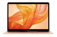 продажа Ноутбук Apple MacBook Air 13 i3 1,1/8Gb/256GB Gold