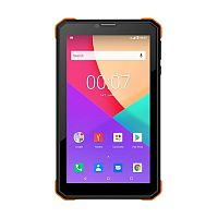 "продажа Планшет BQ 7098G Armor Power 7"" 8Gb 3G Cammo Jungle"