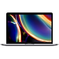 продажа Ноутбук Apple MacBook Pro 13 i5 2.0/16Gb/1 Tb Silver