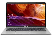 "продажа Ноутбук Asus VivoBook X509UA-EJ064T i3 7020U/4Gb/SSD256Gb/15.6""/windows 10/grey"