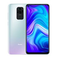 продажа Xiaomi Redmi Note 9 128Gb White