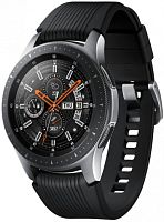 продажа Часы Samsung Galaxy Watch 46mm SM-R800 Silver