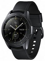 продажа Часы Samsung Galaxy Watch 42mm SM-R810 Black