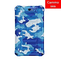 "продажа Планшет BQ 7098G Armor Power 7"" 8Gb 3G Cammo Sea"