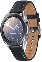 продажа Часы Samsung Galaxy Watch3 41mm SM-R850 Silver