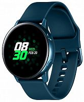 продажа Часы Samsung Watch Active SM-R500 Green
