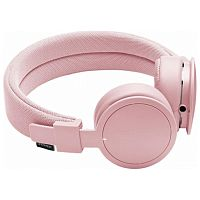 продажа Наушники Urbanears PLATTAN ADV Wireless Powder Pink
