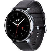 продажа Часы Samsung Galaxy Watch Active2 40mm SA Black