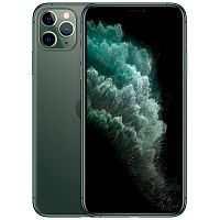 продажа Apple iPhone 11 Pro Max 256 Gb Green