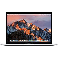 продажа Ноутбук Apple MacBook Pro 13 i5 1.4/8Gb/128GB Silver