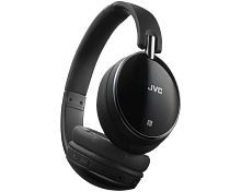 продажа Гарнитура JVC накладная Premium Sound Bluetooth (HA-S90BN-B-E) Черная