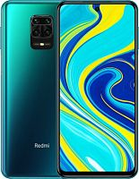 продажа Xiaomi Redmi Note 9S 64Gb Blue